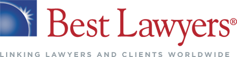 Visit Best Lawyer's site