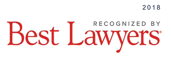 {attorney_title} on Best Lawyers