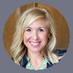 Kim Doze-Lohmann - Director of Marketing