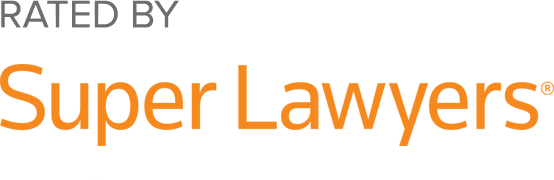 Martin W. Bauer on Super Lawyers