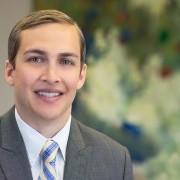 Samuel Heaney, Attorney