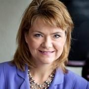 Teresa L. Adams