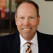 David E. Larson