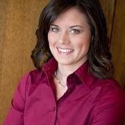 Lora Jennings Mizell
