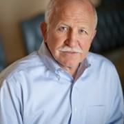 Martin W. Bauer
