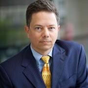 Michael G. Jones