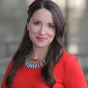 Megan Monsour, Partner