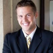 Zach K. Wiggins