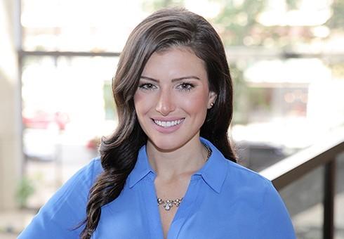 Danielle D. Cornejo