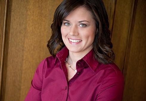 Lora M. Jennings