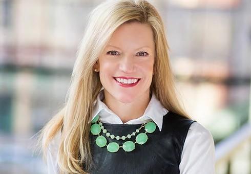 Lisa A. McPherson