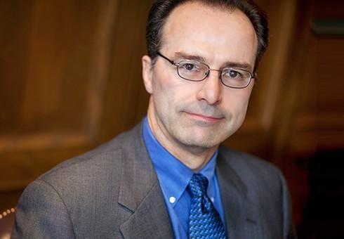 Terry L. Malone