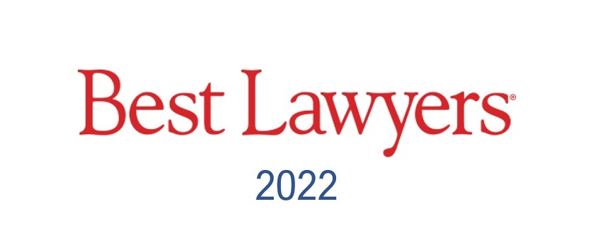 30 Martin Pringle Attorneys Recognized by Best Lawyers in America