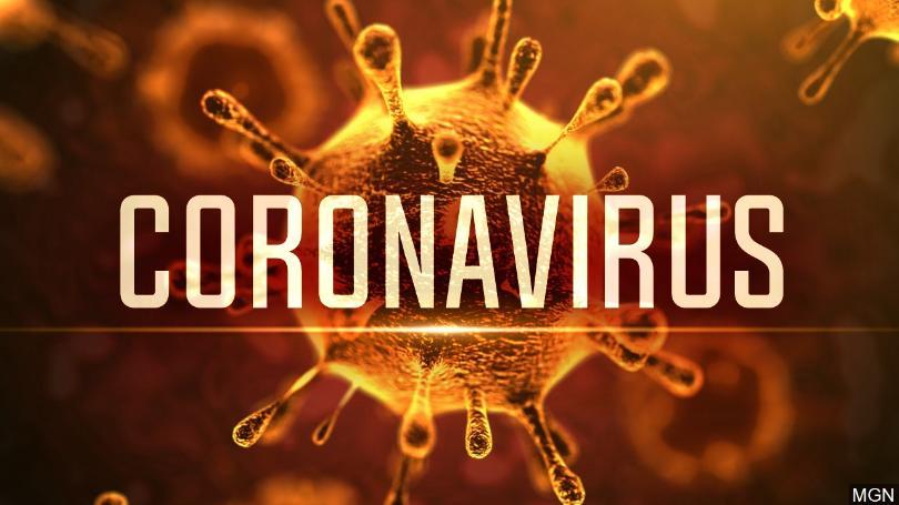 Coronavirus (COVID-19): How Employers Should Respond
