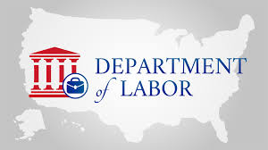 DOL Offers Second Set of FAQs to Provide Employers More Clarity on Upcoming Federal Paid Sick and Family Leave Obligations