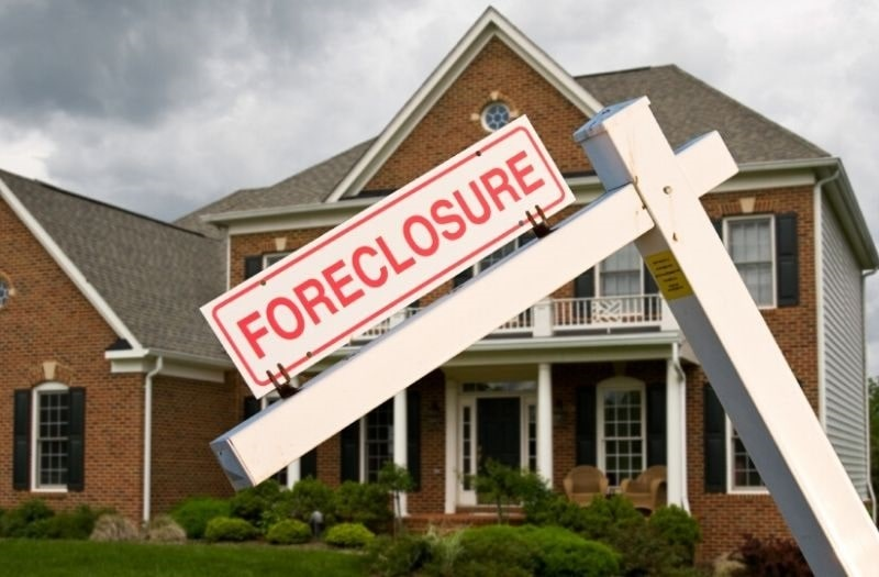 COVID-19 and Foreclosures and Evictions