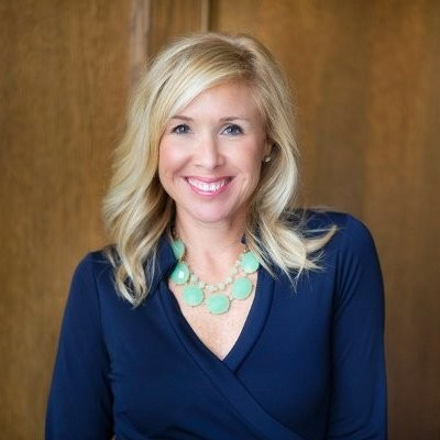 MP Marketing Director Kim Doze-Lohmann Honored with 2020 Marketing Award
