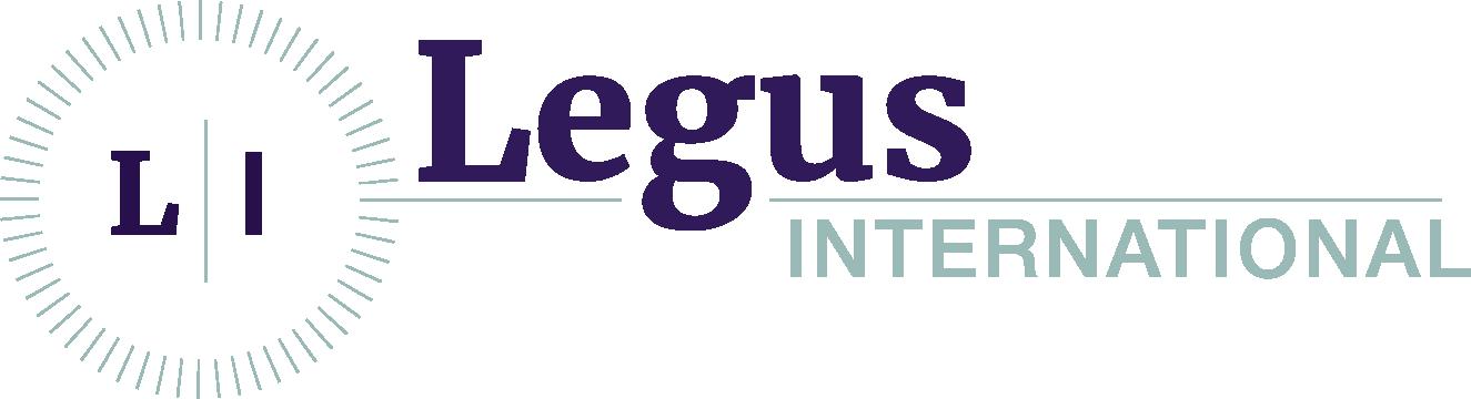 Legus International