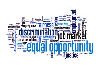 Municipal Non-Discrimination Ordinances