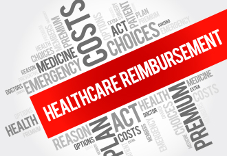 Medicare Premium Reimbursement Programs