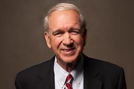 Martin Pringle Attorney Retires