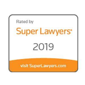 13 Martin Pringle Attorneys Named as 2019 Kansas and Missouri Super Lawyers