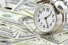 Department of Labor Overtime Rule Change