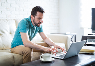 Legal Challenges When Employees Telecommute
