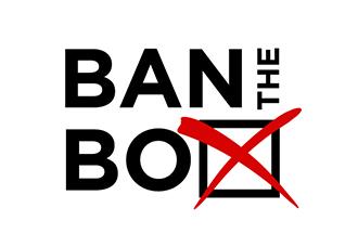 Ban the Box