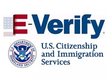 USCIS Set to Purge E-Verify Records