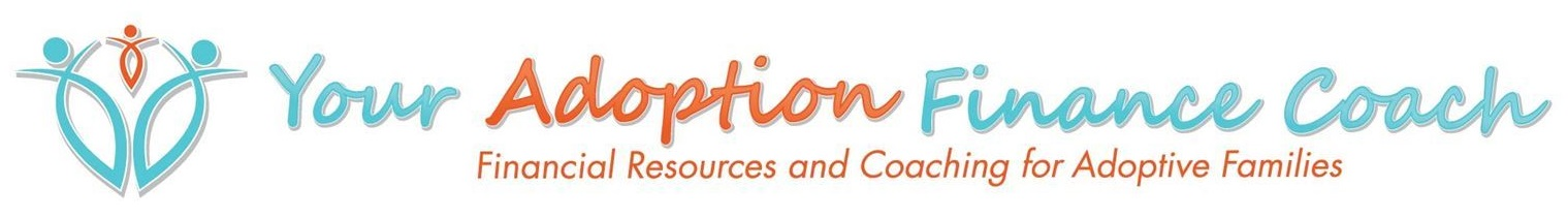 Martin Pringle in partnership with Your Adoption Finance Coach: Offering Two Day Adoption Financing Boot Camp