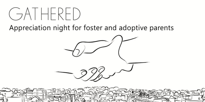 Martin Pringle Sponsors Event in Appreciation of Foster & Adoptive Parents