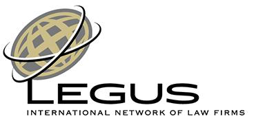 Legus logo