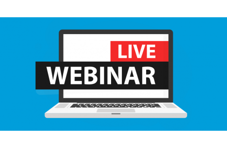 January 14 Webinar: FFCRA Leave & COVID Vaccine Guidance for Employers