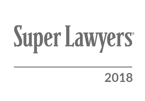 Twenty-three Martin Pringle Attorneys Recognized by Super Lawyers