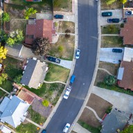 Learn More About Homeowners Association Law