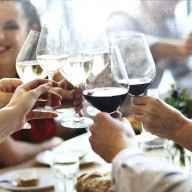 Learn More About Restaurant & Hospitality